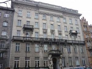 Opinia techniczna Warszawa