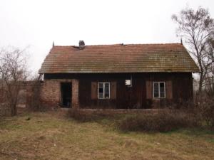 Rozbiórka Białołęka