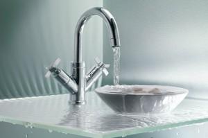Projekt przyłązca wodociągowego
